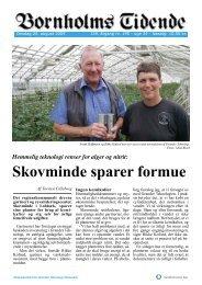 bornholms artikel 24-08-05 skovminde - heerfordt.dk