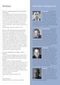 Struktur - Velkommen til Nationalt Center for Erhvervspædagogik - Page 3