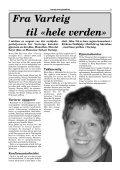 Konfirmasjon 2007 - Page 3