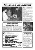 Konfirmasjon 2007 - Page 4
