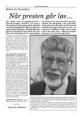 Konfirmasjon 2007 - Page 6