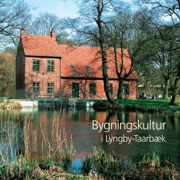 Bygningskultur-ltk