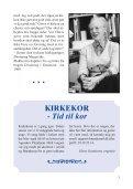 Kirkeblad 28 for Arrild og Branderup sogne September / Oktober ... - Page 3