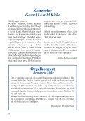 Kirkeblad 28 for Arrild og Branderup sogne September / Oktober ... - Page 4