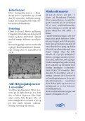 Kirkeblad 28 for Arrild og Branderup sogne September / Oktober ... - Page 5