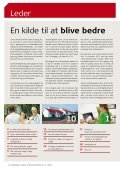 Lejepladsen nr. 24 - DEAS - Page 2