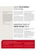 Lejepladsen nr. 24 - DEAS - Page 3