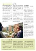Lejepladsen nr. 24 - DEAS - Page 6