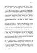 Formueret III, 2. år. 4 timers skriftlig prøve 6. august 2008 - Page 4
