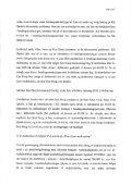 Formueret III, 2. år. 4 timers skriftlig prøve 6. august 2008 - Page 5