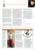 Tækkemanden 2/2012 - Dansk Tækkemandslaug - Page 3