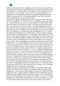 Sommer 2011 - Roskilde Kajakklub - Page 4