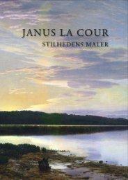 Size: 14 MB 24th May 2013 37 - Janus la Cour - Stilhedens Maler