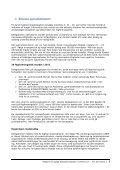 Rapport fra en faglig delegationsrejse til Colombia april 2012 ... - Page 3