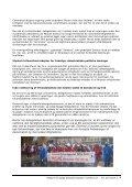 Rapport fra en faglig delegationsrejse til Colombia april 2012 ... - Page 4