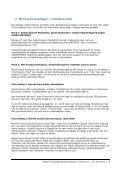 Rapport fra en faglig delegationsrejse til Colombia april 2012 ... - Page 5