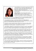 Rapport fra en faglig delegationsrejse til Colombia april 2012 ... - Page 7