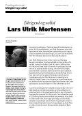 DR VokalEnsemblet Concerto Copenhagen Fredagskoncert 1. maj ... - Page 4