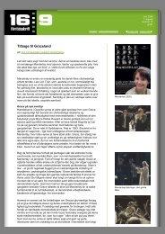 Gem/åben denne artikel som PDF (113 Kb) - 16:9