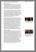 Gem/åben denne artikel som PDF (113 Kb) - 16:9 - Page 2