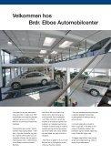 Brdr. Elboe Automobilcenter tryghed – tillid - kvalitet - Ebbe Lautrup - Page 2