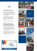 Brdr. Elboe Automobilcenter tryghed – tillid - kvalitet - Ebbe Lautrup - Page 3