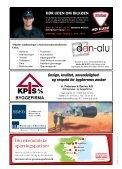 Brdr. Elboe Automobilcenter tryghed – tillid - kvalitet - Ebbe Lautrup - Page 4