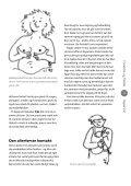Kejsersnit - Foreningen Forældre og Fødsel - Page 3