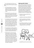 Kejsersnit - Foreningen Forældre og Fødsel - Page 4