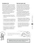 Kejsersnit - Foreningen Forældre og Fødsel - Page 5