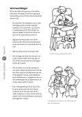 Kejsersnit - Foreningen Forældre og Fødsel - Page 6