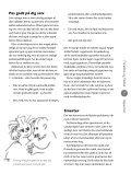 Kejsersnit - Foreningen Forældre og Fødsel - Page 7
