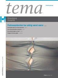 Tema1_januar2011.pdf - Bispebjerg Hospital