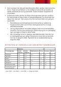 Rengøring og desinfektion - start - Page 5