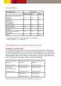 Rengøring og desinfektion - start - Page 6