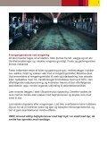 Rengøring og desinfektion - start - Page 7