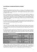 MVJ ordninger - Limfjorden - Page 2