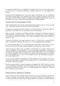 MVJ ordninger - Limfjorden - Page 4