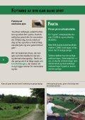 Arbejdsmiljø ved håndtering af kvæg - BAR - jord til bord. - Page 6