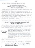 et helt identisk brev - Forbrugerbloggen.dk - Page 5