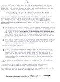 et helt identisk brev - Forbrugerbloggen.dk - Page 6