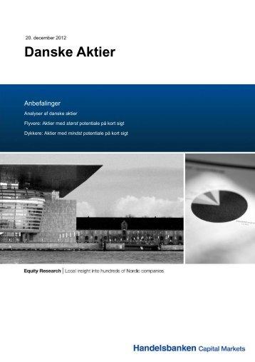 Danske Aktier 20. december 2012.pdf