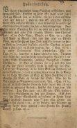 MMte Wlmews, - BORGERSKOLEN - Page 2