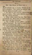 MMte Wlmews, - BORGERSKOLEN - Page 7