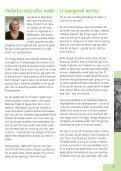 Kirkebladet - Sankt Nicolai Sogn - Page 3