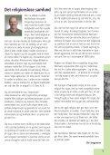 Kirkebladet - Sankt Nicolai Sogn - Page 5