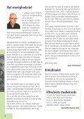 Kirkebladet - Sankt Nicolai Sogn - Page 6
