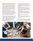 Hent rapporten her - Syddjurs Billedskole - Page 6