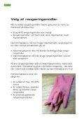 Pas godt på din hjemmehjælper - Høje-Taastrup Kommune - Page 4
