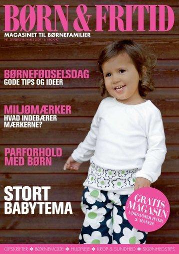 babytema - DynamicPaper